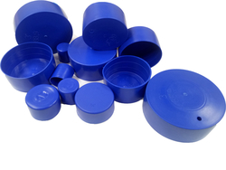 Plastic Pipe End Cap Manufacturer from AL BARSHAA PLASTIC PRODUCT COMPANY LLC