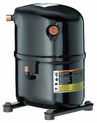 copeland compressor supplier
