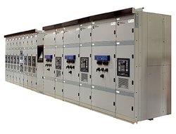 Paralleling Systems from CUMMINS KUWAIT ELECTRICAL TOOLS AND EQUIPMENT TRADING AND CONTRACTING WLL
