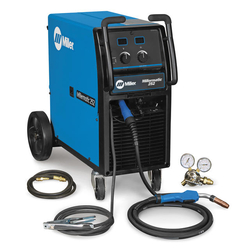 Miller Welding Products Oman