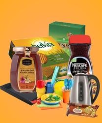 Pantry Items Supplies In Dubai, Abu Dhabi, Fujairah, Ajman, Rak, Uae.  Pantry Product Wholesler In Dubai