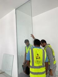 GLASS DOOR SHOP DUBAI 0509221195