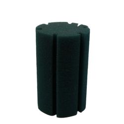 Sponge Filter For Aquarium