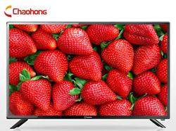 32 Inch FHD Smart TV
