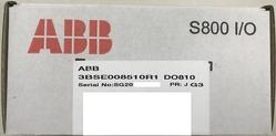 DO810 Digital Output 3BSE008510R1 3BSE035322R1