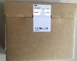 EI813F Ethernet Module 3BDH000022R1