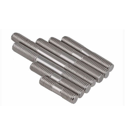 Stainless Steel Stud Bolt