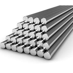 Titanium Round Bar Grade 12