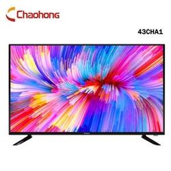FHD 43 Inch Smart TV