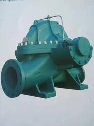 GS Split Casing Water Pump