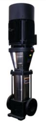 ADL Series Multistage Stainless Steel Pump