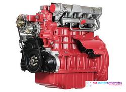 DEUTZ ENGINE D 2011 L04