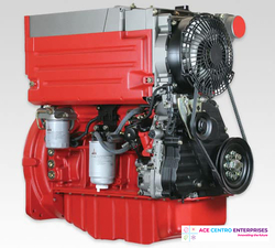 DEUTZ ENGINE suppliers in middle east