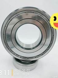 JKPB 6310 Zz 2RS, Z1V1, Z2V2, Z3V3. High Quality Deep Groove Ball Bearing.