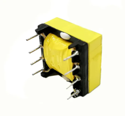 High Frequency Efd20 SMD Electronical Power Transformer Manufacturer