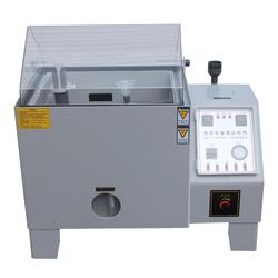 Jingyan Salt Spray Testing Machine Accelerated Corrosion Test Chamber