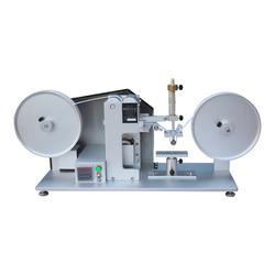 Manufacturers RCA Abrasion Wear Tester Paper Abrasion Resistance Test Machine