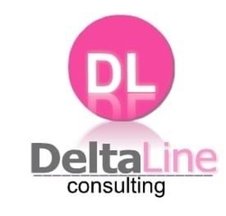 Business Consulting Investment Services