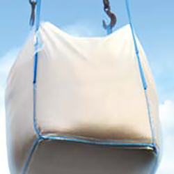 JUMBO BAGS from EXCEL TRADING COMPANY L L C