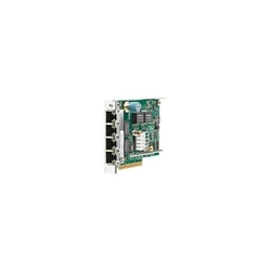 HPE Ethernet 1GbE 4P 331FLR FIO Adptr