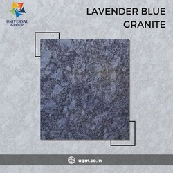 Marble And Granite Manufacturers Suppliers And Fixers