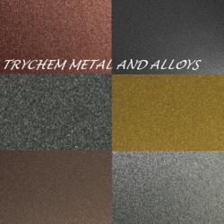 Stainless Steel Bead Blast Sheet