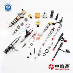 Rebuild Kit For 3204 Cat Engine Solenoid 3406e