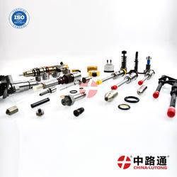 c6 injectors with c7 aftermarket parts