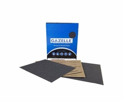 GAZELLE SAND PAPER