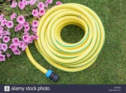 YELLOW HOSE PIPE SUPPLIER IN SHARJAH