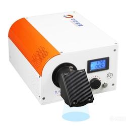 CEL-PF300-T9 Xenon lamp light source system