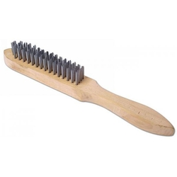 Wire Brush Suppliers In Sharjah