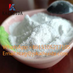 CAS 1451-82-7 2-Bromo-4-Methylpropiophenone