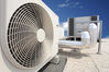 Air Conditioning Installation and Maintenance
