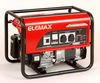 ELEMAX GENERATOR SUPPLIERS IN ABU DHABI