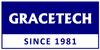 Contractors Electromechanical