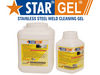 STAR Gel Pickling Paste Gel