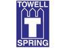 towell mattress
