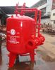FIRE FIGHTING EQUIPMENT WHOLESALER & MANUFACTURERS ...