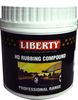 HD Rubbing Compound
