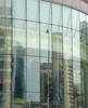 FRAMELESS GLASS STRUCTURAL SYSTEM