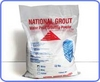 CEMENT AND PLASTERING SUPPLIERS