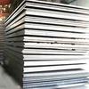 SMO 254 Sheets & Plates