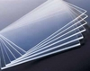 ACRYLIC SHEET SUPPLIERS IN UAE