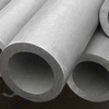 Stainless Steel 317 /317L Seamless Pipes