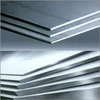 Stainless Steel 317L Sheets Plates and Coil
