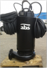 ABS SUBMERSIBLE SEWAGE