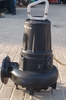 CAPRARI SUBMERSIBLE ELECTRIC PUMP