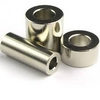 Electroless Nickel Plating Dubai