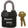MASTER LOCK WEATHER TOUGH PADLOCK